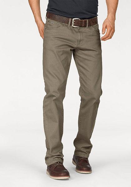 Arizona Strečové kalhoty »Harry«