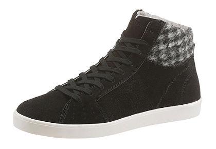 Marc O'Polo Sneaker szabadidőcipő