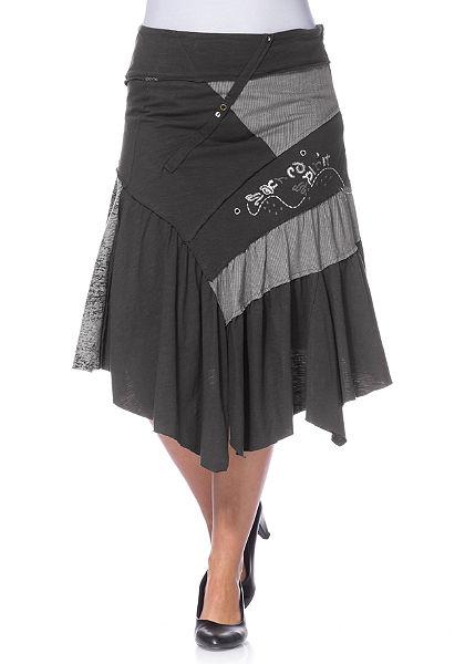 Joe Browns Žerzejová sukně