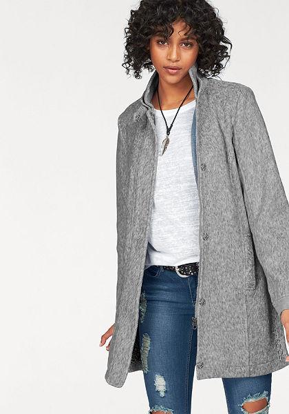 KangaROOS Krátký kabát