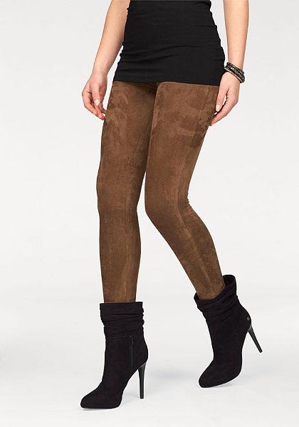 Melrose leggings
