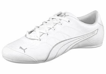 Puma Soleil FS Wn´s Sportovní boty