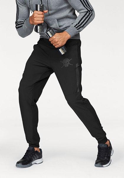 adidas Performance  »WORKOUT PANT« sportnadrág
