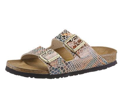 Birkenstock Pantofle »ARIZONA«