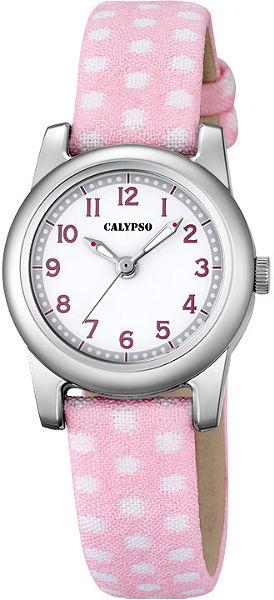 Calypso karóra, »K5713/2«
