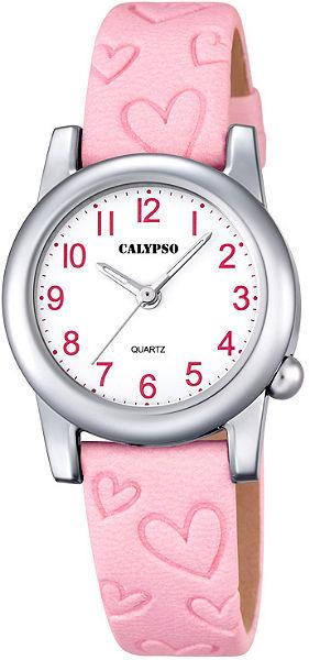 Calypso Náramkové hodinky, »K5709/2«