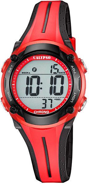 Calypso Športové náramkové hodinky, »K5682/5«