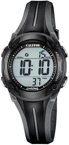 Calypso Športové náramkové hodinky, »K5682-6«