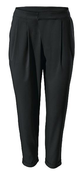 Hajtásos nadrág