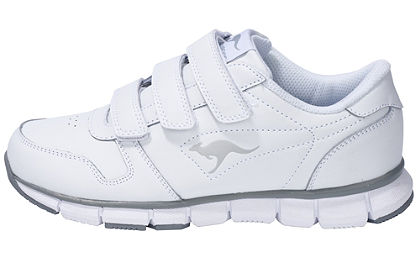 Sportovní obuv KANGAROOS