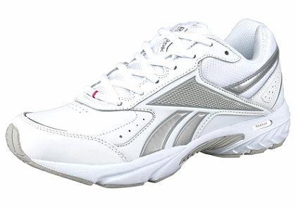 Reebok Daily Cushion 3.0 gyaloglócipő