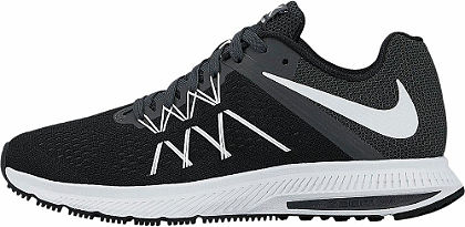 Nike Bežecká obuv »Winflo 3 Wmns«