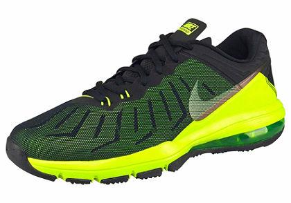 Nike športové topánky »Air Max Full Ride«