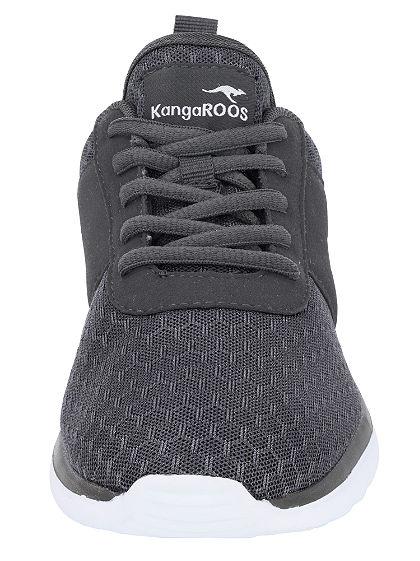 Szabadidőcipő, KANGAROOS