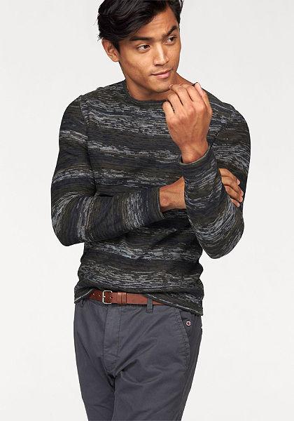 s.Oliver kötött pulóver