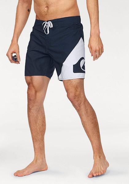 Quiksilver Športové šortky
