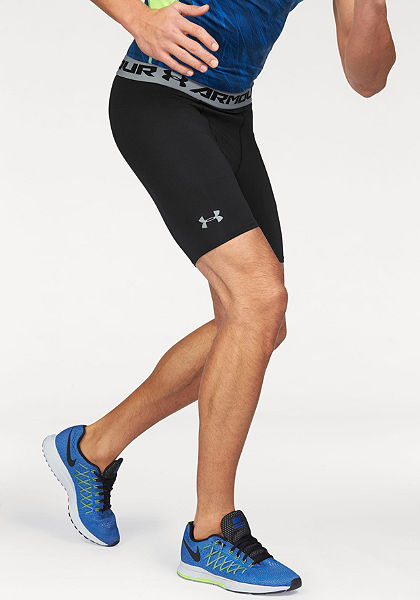 Under Armour funkcionális rövidnadrág »HEATGEAR ARMOUR COMPRESSION SHORT MID«