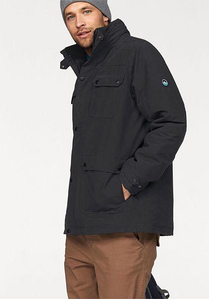 Polarino kabát