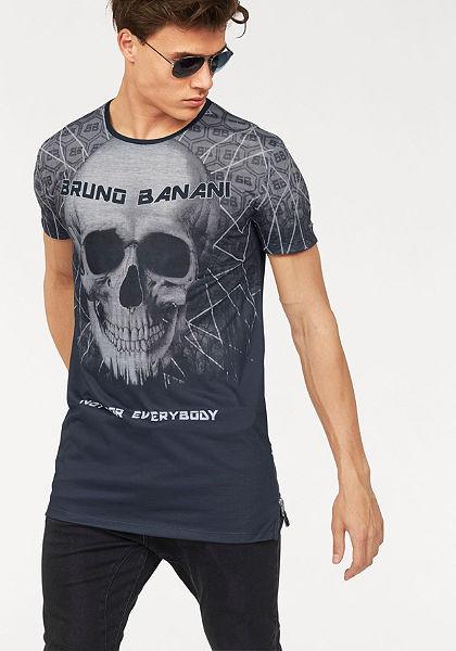 Bruno Banani hosszú felső