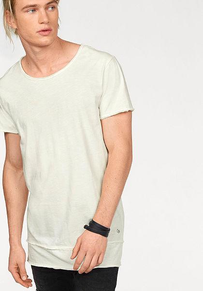 Jack & Jones Dlhé tričko