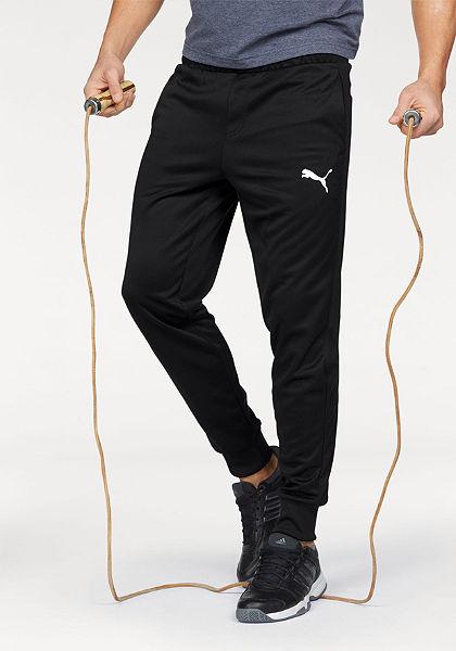 Puma Športové nohavice »Sports Soccer Pants«