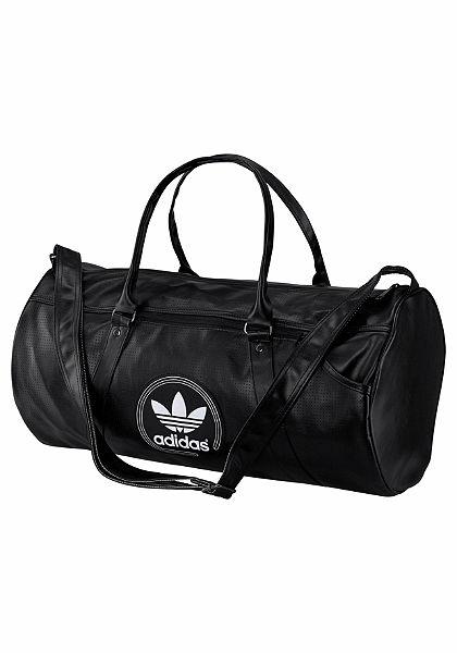 adidas Originals sport táska