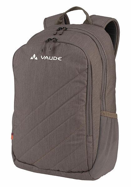 Vaude PETali hátizsák