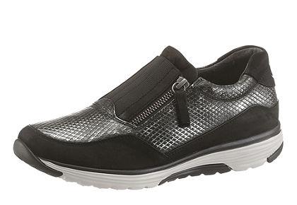 Gabor Rollingsoft Nazouvací obuv
