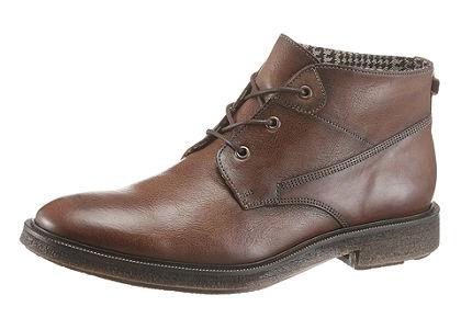 Lloyd Šnurovacie topánky »Franz«