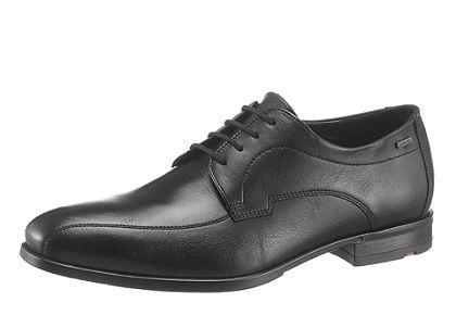 Lloyd Šněrovací boty »Valentino«