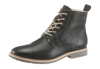 Lloyd Šnurovacie topánky »Steven«