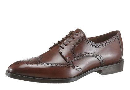 Lloyd fűzős cipő »Lucien«