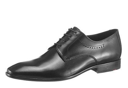 Lloyd fűzős cipő »Ocas«