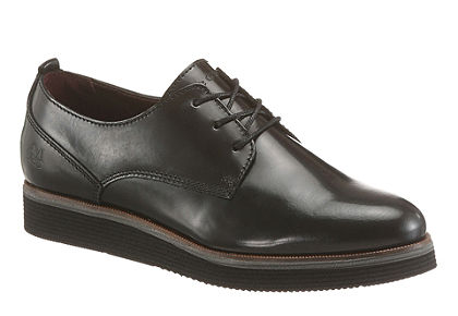 Marc O'Polo fűzős cipő