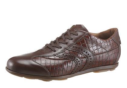 Lloyd fűzős cipő »Amir«