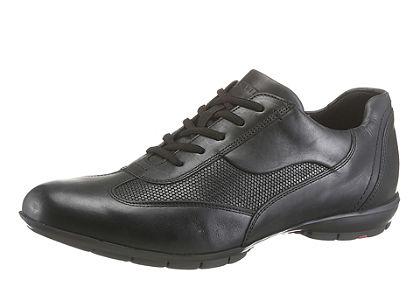 Lloyd Šnurovacie topánky »Andres«