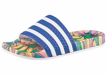 adidas Originals Adilette W Šľapky