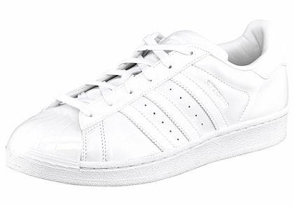 adidas Originals Tenisky »Superstar Glossy To«