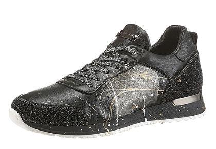 NOCLAIM Sneaker szabadidőcipő