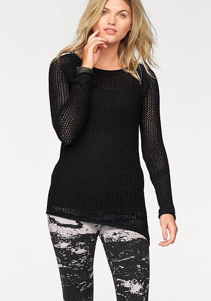 AJC hosszú pulóver