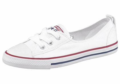 Converse CT All Star Ballet Lace szabadidőcipő