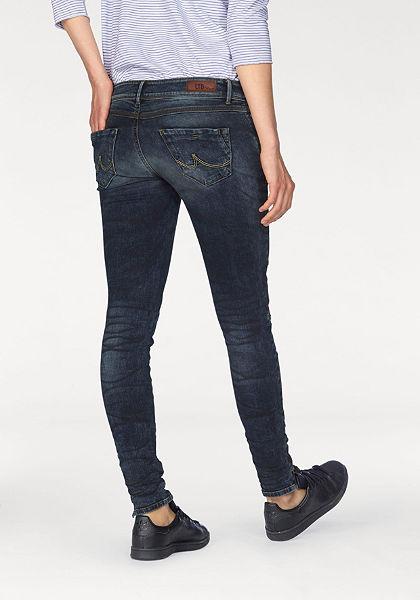 LTB Úzké džíny »Rosella«