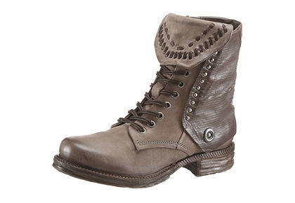 A.S.98 Šnurovacia obuv
