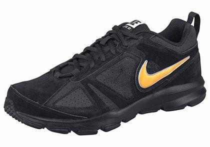 Nike edzőcipő »T-Lite XI«