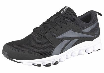 Reebok běžecká obuv »Hexaeffekt Sport«