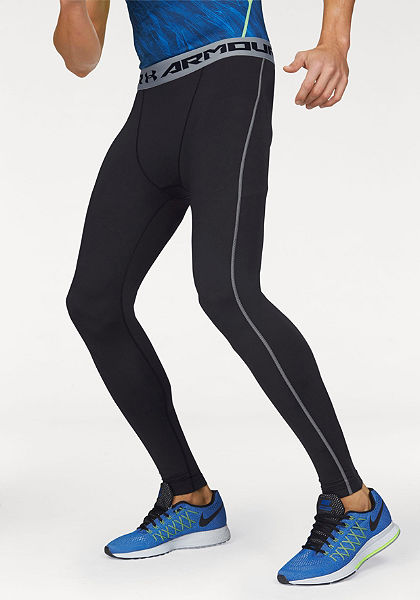 Under Armour funcionális sport legging »HEATGEAR ARMOUR COMPRESSION LEGGING«