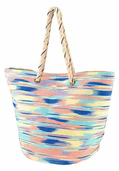 Roxy Plážová taška