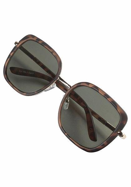 Catwalk napszemüveg