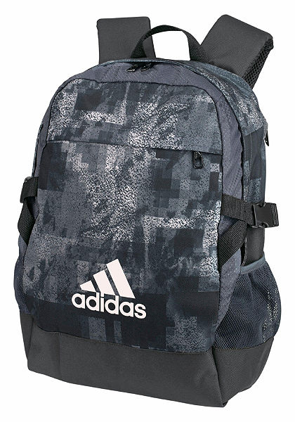 adidas Performance BACKPACK POWER III M GRAPHIC hátizsák