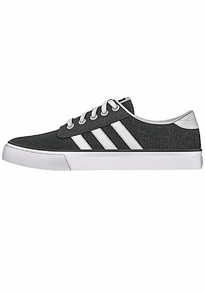 adidas Originals Sneaker »Kiel« szabadidőcipő